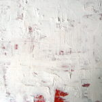 ART Varia - 267