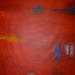 ART Varia - 348